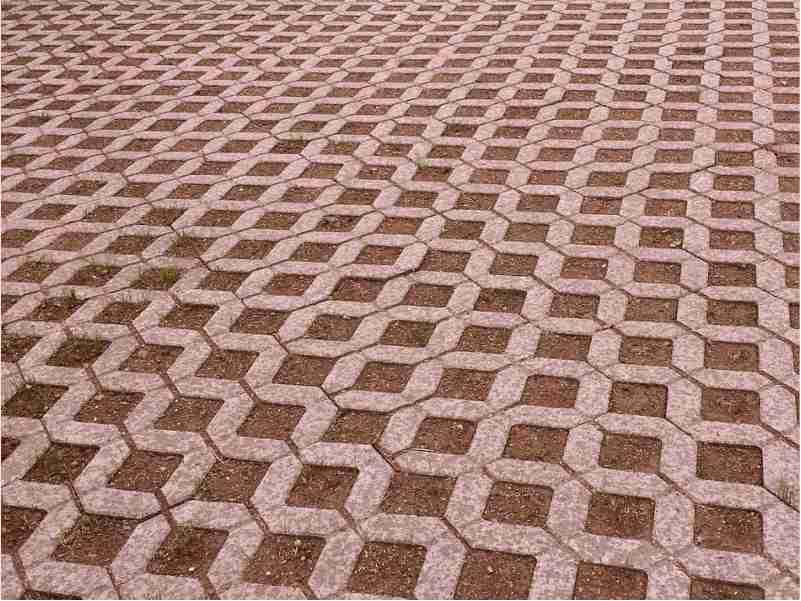 pavimentazione-2
